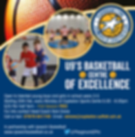 U9s Centre of Excellence A5.png