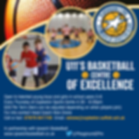 U11s Centre of Excellence A5.png