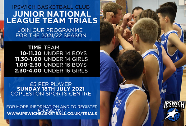 Trials Day Juniors Poster 2.png