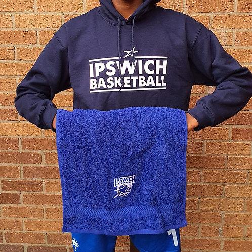 IBC Hand Towel