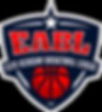 EABL Logo.png