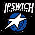 IBC Logo.png