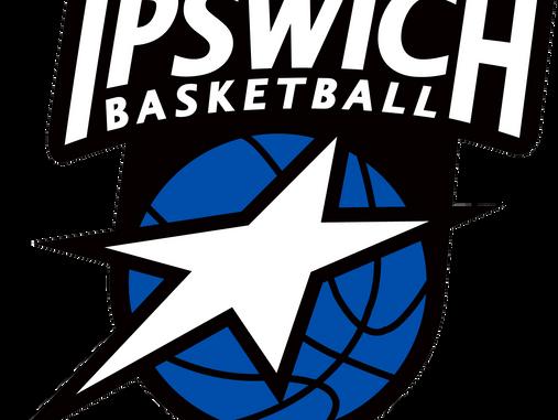 IBC Basketball Club Fees 2019/20