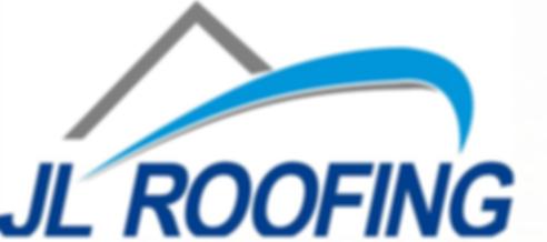 jl roofing logo.PNG