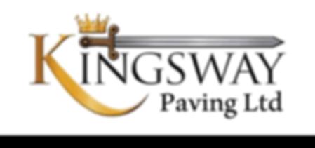 kingsway paving logo.png
