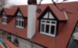 Kensington Property Care