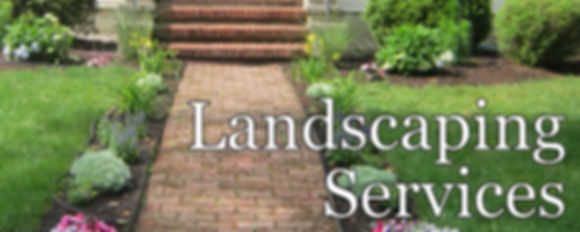 landscaping-services-2-600x240_orig.jpg
