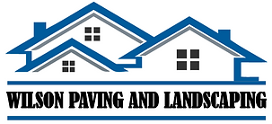 Wilson Paving and Landscaping