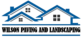 Trusted Cover Building Services Ltd