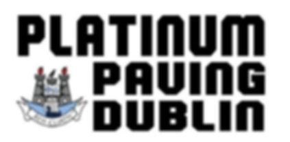 Platinum Paving Dublin