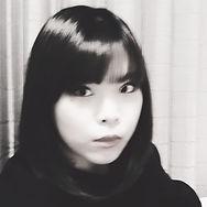 JessicaFu.jpg