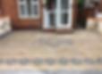 A1 Property Care Ltd