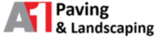 a1 logo.PNG