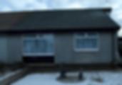 N.W Home Care LTD
