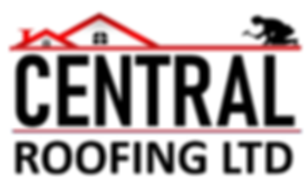 CENTRAL ROOFING LOGO.PNG