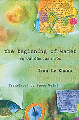 978-1-945680-43-4_the beginning of water
