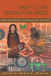 978-1-945680-49-6 _ good for  seed.jpeg