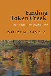 978-1-945680-44-1  _finding token creek.