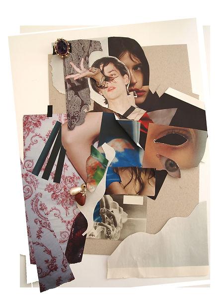 western collage.jpg