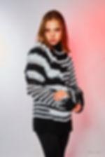 Crochet 1 front.jpg