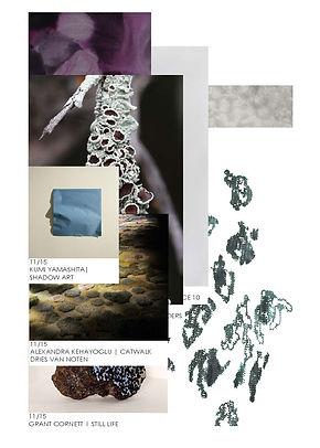 Book Poetic Assemblage_Page_15.jpg