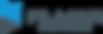 menulogo-filmar-network.png