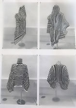 Drape stripes (1).jpg