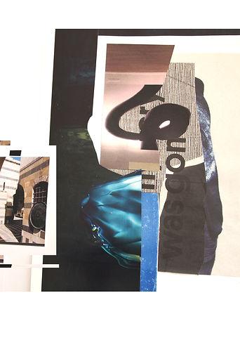collage5.jpg