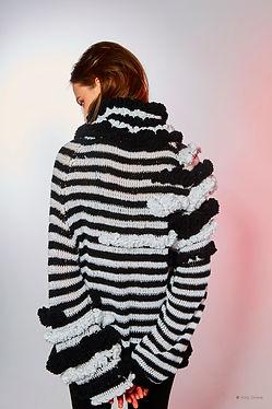 Crochet 2 back.jpg