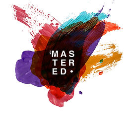 Mastered.Logo_.Final_.Main_.jpg