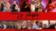 LaGuapa1080redwix.jpg