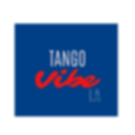Tango Vibe La