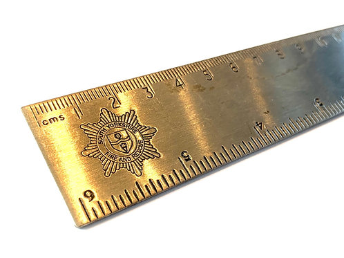 Small ruler