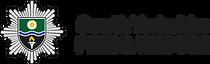 SYFR logo.png