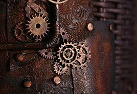 steampunk-4601913_960_720.jpg