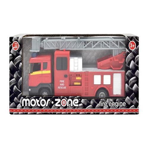 Fire Engine - TL