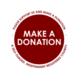 Donation button website.png
