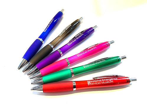 Large Pen