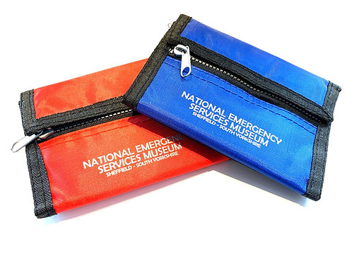 Wallet NESM