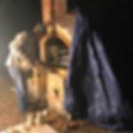 Vermeer_Kiln_Loading.jpg