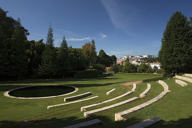 Coimbra, Quinta das Lagrimas 1.jpg