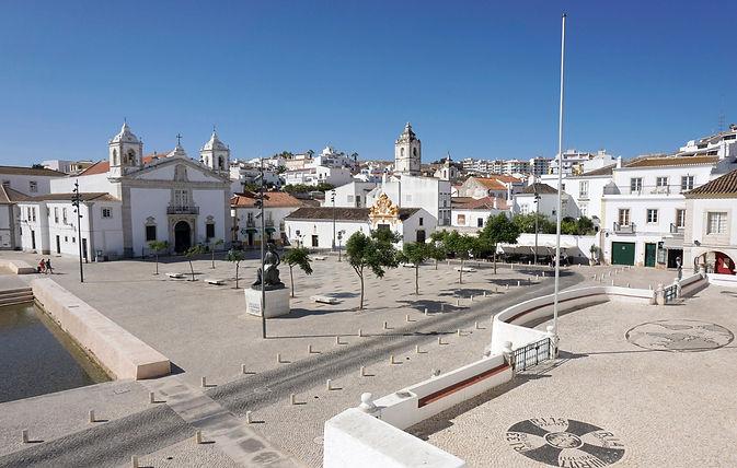 Praça Infante vista de Norte (3).jpg