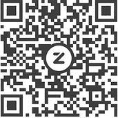 ZapperCode-300x300-1.jpg
