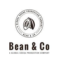 beannco_logo_brown copy_edited.jpg