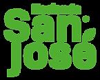 Hacienda San Jose-Logo   Aprocafa.png