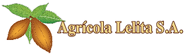 agrolelita.png