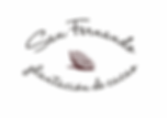 Logo_San-Fernando1.png