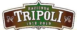 Logo Hda. Tripoli-2019.jpg