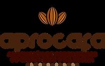 Cacao en Ecuador, cocoa, cacao, Aprocafa