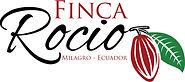LOGO_Finca_Rocio_out.jpg
